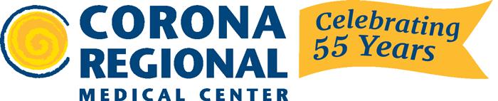 Corona Regional Medical Center